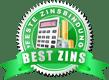 Best-Zins Garantie