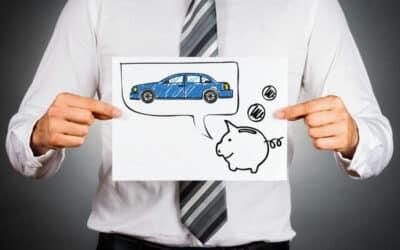 Händlerkredit oder Bankkredit – wie und wo spart man richtig bei der Fahrzeugfinanzierung?