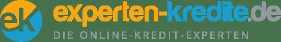 Logo - Experten Kredite